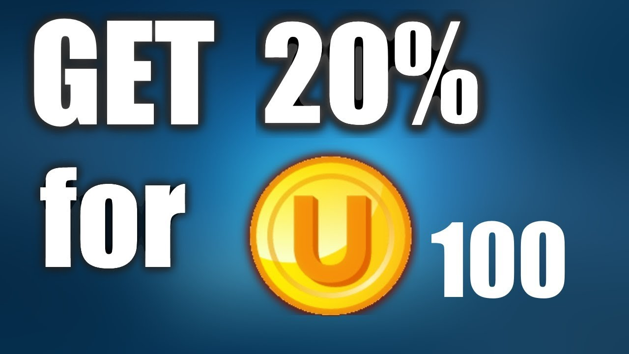 (uPlay) How to use 20% off shop discount code - Ubisoft Club