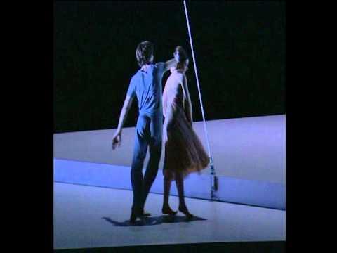 Roméo et Juliette de Sasha Waltz - Le Figaro