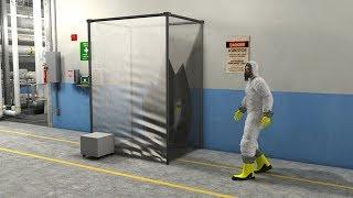 Asbestos Awareness Training Video