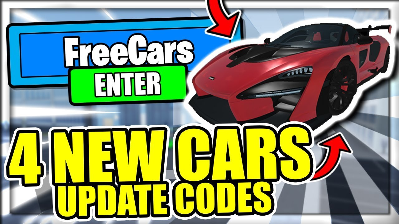 Money Glitch For Vehicle Simulator Roblox Vehicle Simulator Codes Roblox October 2020 Mejoress