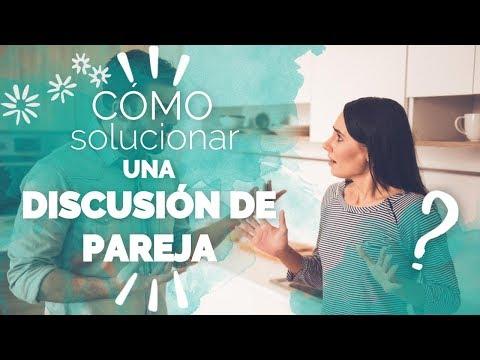 Eva Navarro - Coaching prenupcial