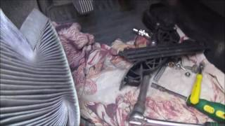 видео Воздушный фильтр на Ford S-MAX  - 1.6, 1.8, 2.0, 2.2, 2.3, 2.5 л. – Магазин DOK   Цена, продажа, купить     Киев, Харьков, Запорожье, Одесса, Днепр, Львов