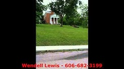 Kentucky Lending and Mortgage Kentucky Professional Mortgage Lender Kentucky Lending and Mortgage