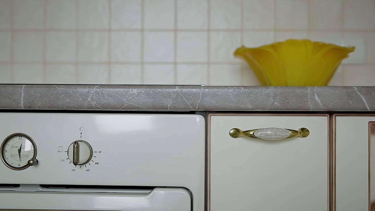 Купить квартиру Мариуполь Продажа 2 комн кв центральный район .
