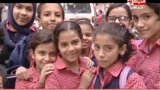 فيديو| استشارى «طب سلوكى»: ألفاظ الكبار تقتل براءة الأطفال