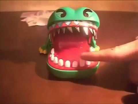 Очень  страшное видео СМОТРЕТЬ СО ЗВУКОМ !!