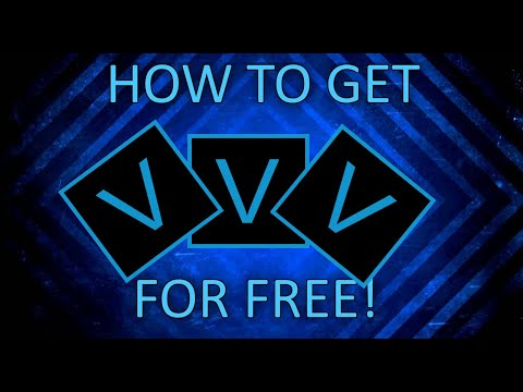 How To Get Vegas Pro 16 For FREE! (Working 2020!)