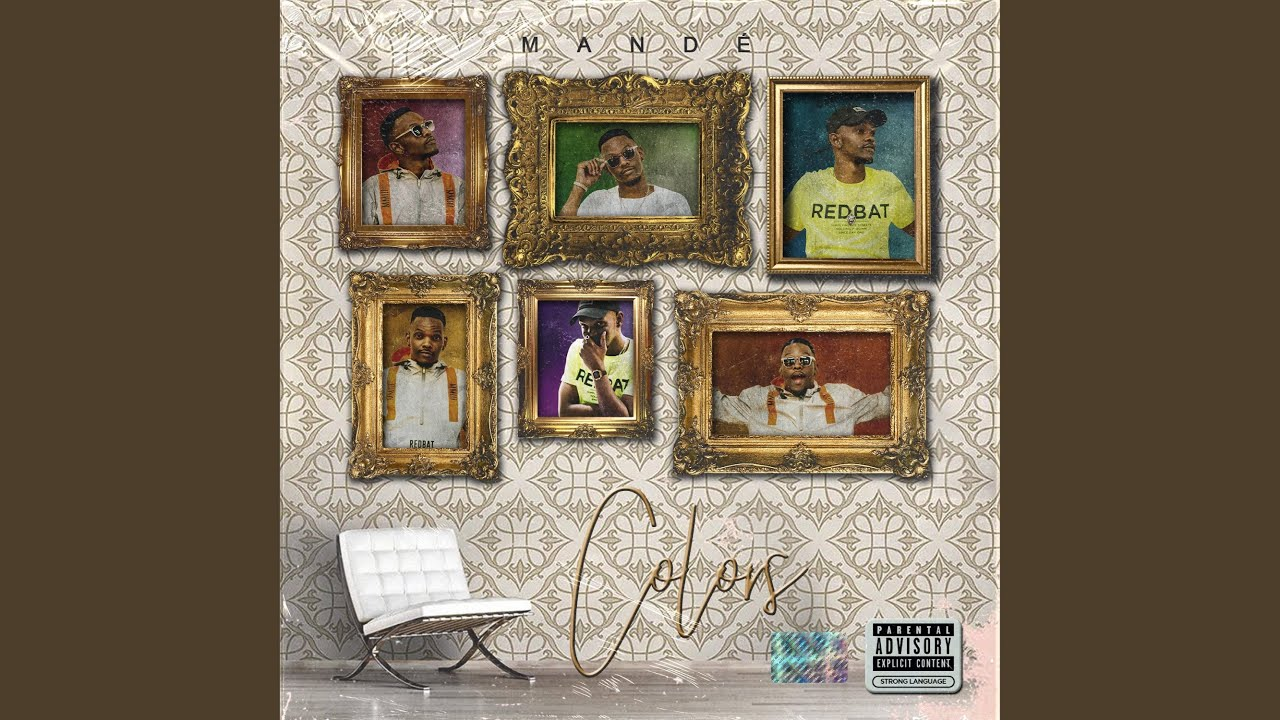 Download Kwalula