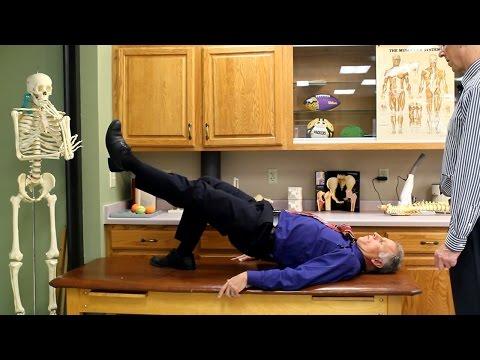 hqdefault - Stabilisation Exercises For Low Back Pain