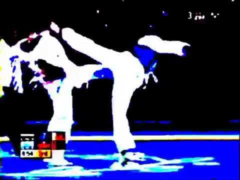Mark Manuel Taekwondo (Austria)