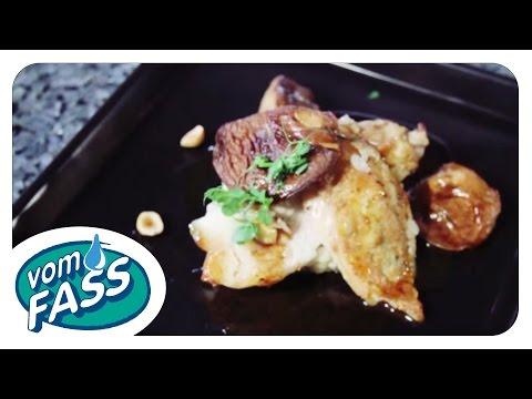 lecker-kochen:-hühnerbrust-mit-haselnuss-risotto-|-vom-fass