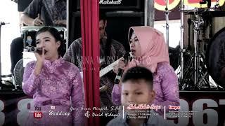 Lautan Cinta_OM.ULTRA 98 MUSIC_Palembang_ Live Tl.Keramat