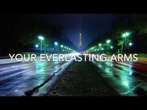 Toby Mac - Me Without You ( Evan Ford )