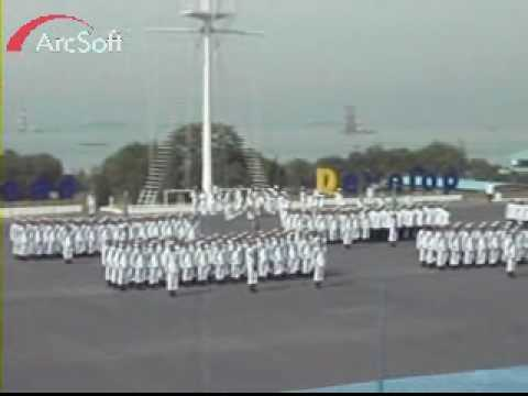 maritim malaysia