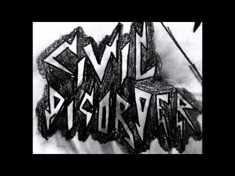 Song 12 Civil Disorder