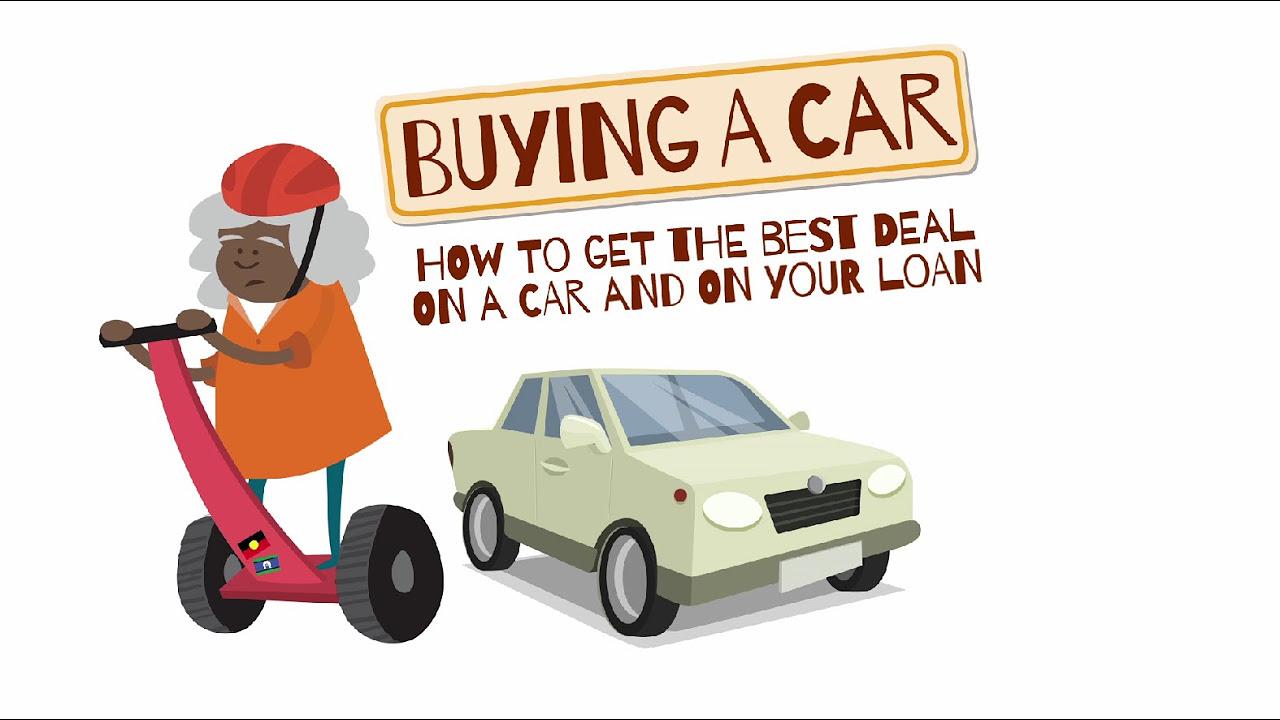 cars asics moneysmart