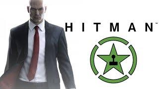 Best Bits of Hitman Part 1