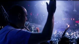 FORMAT:B @ BIG BANG - X-MAS BANG 25.12.2012 - Universal D.O.G - LIVE-Video