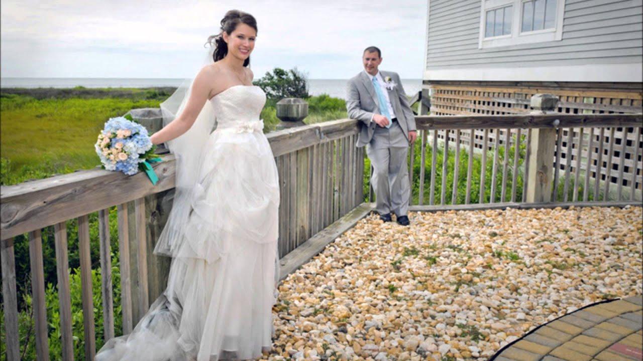 Affordable Daytona Beach Ormond DJs Wedding Photographers Cocoa New Smyrna Deltona FL