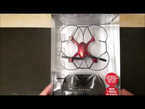 propel zipp nano 2.0 manual