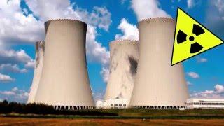 9 класс | Видеоурок по физике | Атомная энергетика