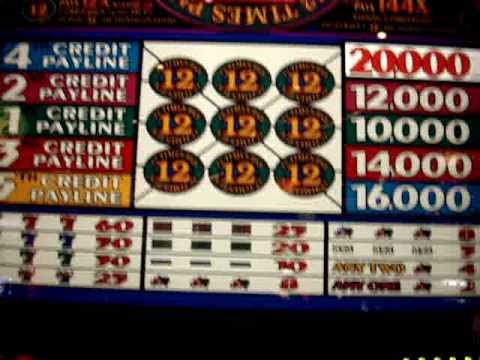 ten times pay slot machine winners youtube converter