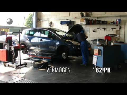 Peugeot Garage Zwolle : Peugeot envy drs pknavclimapark sensorcruise c youtube