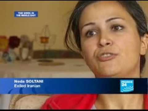Soltan iranian full movie / Cartoon network episodes free