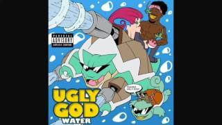 vuclip Ugly God - Water [CLEAN VERSION]
