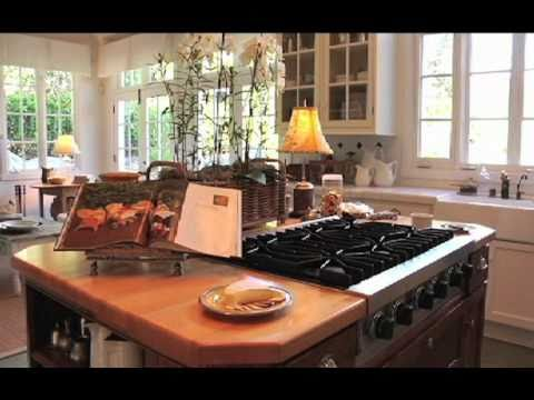 Where I Live Interior Design Ideas With Maryanne Brillhart New Barn Interior Design