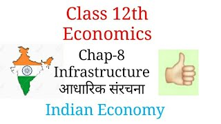 economics 11 exam 1 1) allows consumers to engage in trade (specialization) which increases their standard of living 2) encourages competition amongst buyers and sellers which leads to fair, low prices 3) a larger variety of choices.