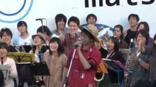 http://amasuta.blog32.fc2.com/