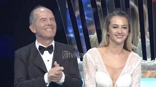 Dance with me Albania 5 - Shpallja e fituesit (17 shtator 2018)