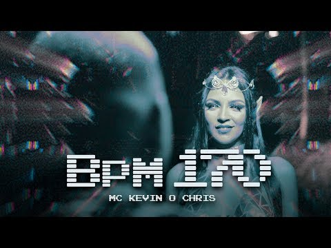 Kevin O Chris - BPM 170