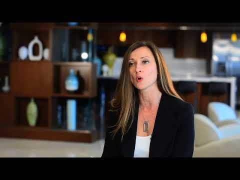 What Is Corporate Housing - The 30 Day Stay