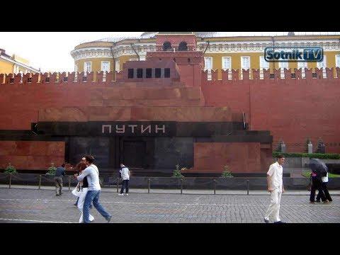 Военная прокуратура направила в суд обвинения в отношении высокопоставленных руководителей ВС РФ - Цензор.НЕТ 996