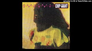 Eddy Grant - Electric Avenue (Extended 12\