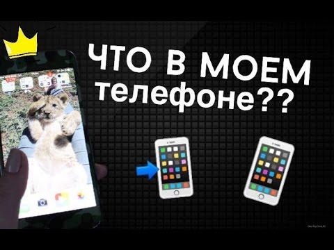 ОТКРЫТКА ОНЛАЙН Сайт onlaineredaktor!