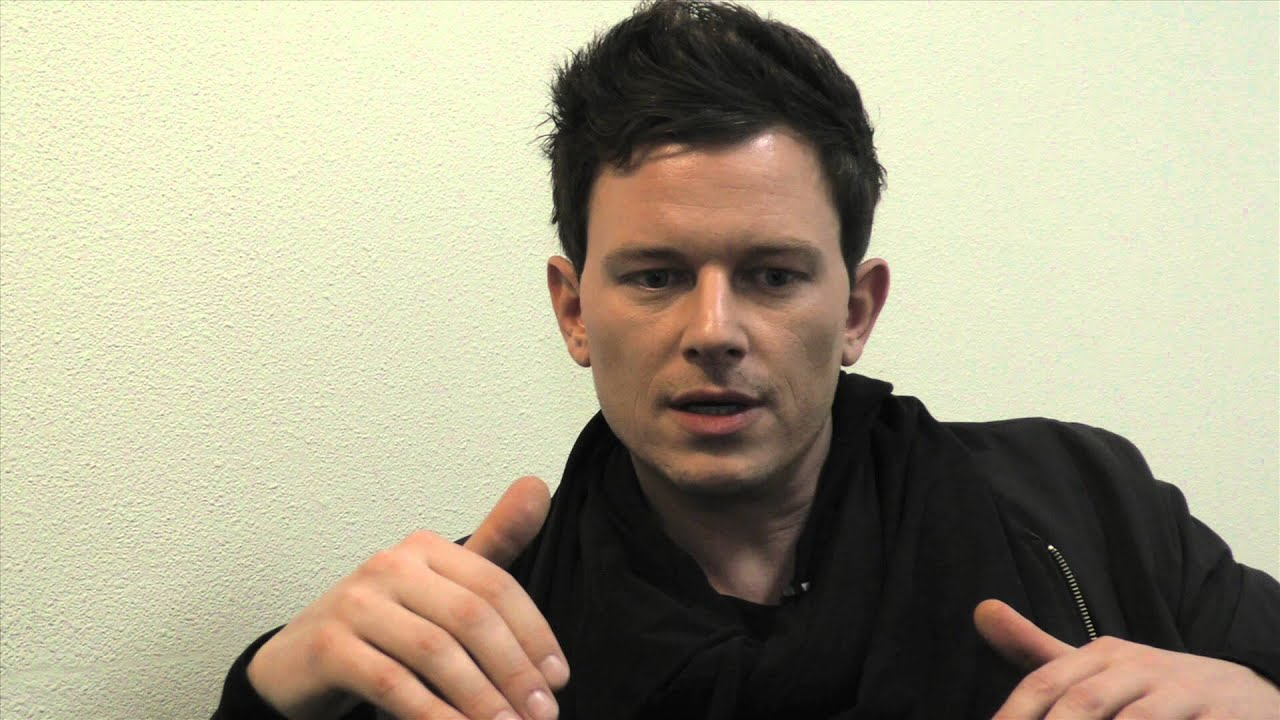 Put Your Hands Up For Detroit - Fedde Le Grand - …