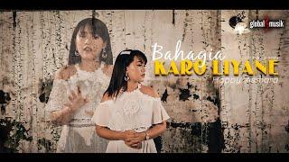 Download lagu Happy Asmara - Bahagia Karo Liyane Mp3