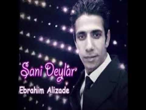 VAHH Music | Bahman Tofan - Ichiram Birdanamin Saligina