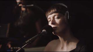 Luwten - Don't Be A Stranger (Live at Wisseloord Studios)