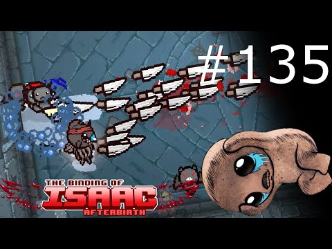 НЕ СОХРАНЯЕТСЯ? The Binding of Isaac YouTube