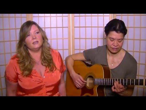 The Rose by Bette Midler – Totally Guitars Lesson Preview