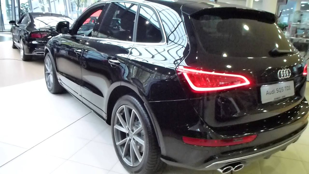 utility sport owned pre grove plus inventory audi awd willow in premium