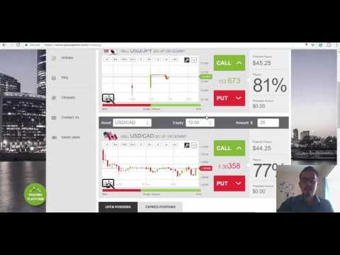 TAI-Robotic vs TNT Software (LIVE BATTLE) Which is more profitable?