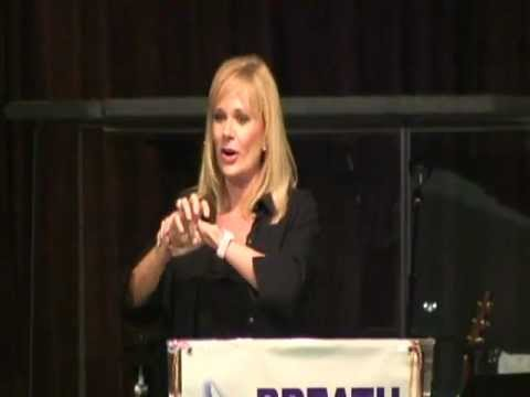 Barbie Breathitt - Multiplication - Double to Hundred-Fold