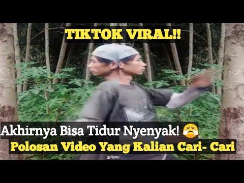 Download VIRAL TIKTOK! || POLOSAN VIDEO DJ JEDAG JEDUG SENORITA - MUKUL POHON