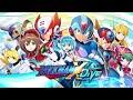 Mega Man X DiVE في طريقها إلى الحاسب الشخصي في آسيا