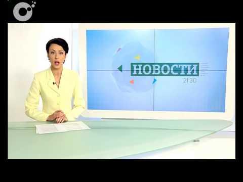 В Новосибирске задержали подозреваемых в нападении на журналиста Евгения Мездрикова